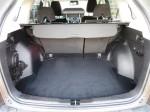 Honda CRV 2.0 i-VTEC 2014r. 1997cm3 155KM Benzyna