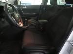 Kia Sportage 1.6 GDI 2019r. 1591cm3 132KM Benzyna