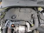 Citroen  C-Elysee DP950 2015r. 1600cm3 92KM Diesel