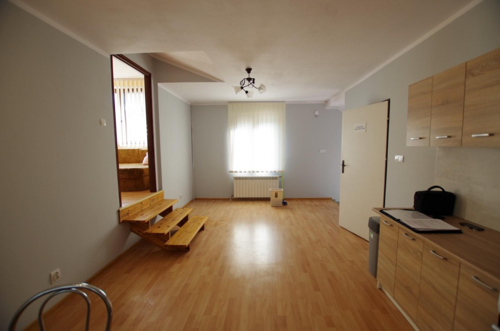 Dom do wynajęcia - Rzeszów