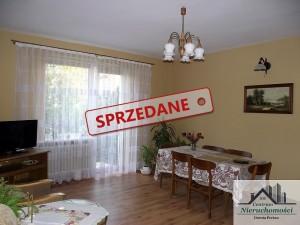 Dom na sprzedaż - Dzierżoniów