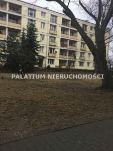 Mieszkanie na sprzedaz - Warszawa