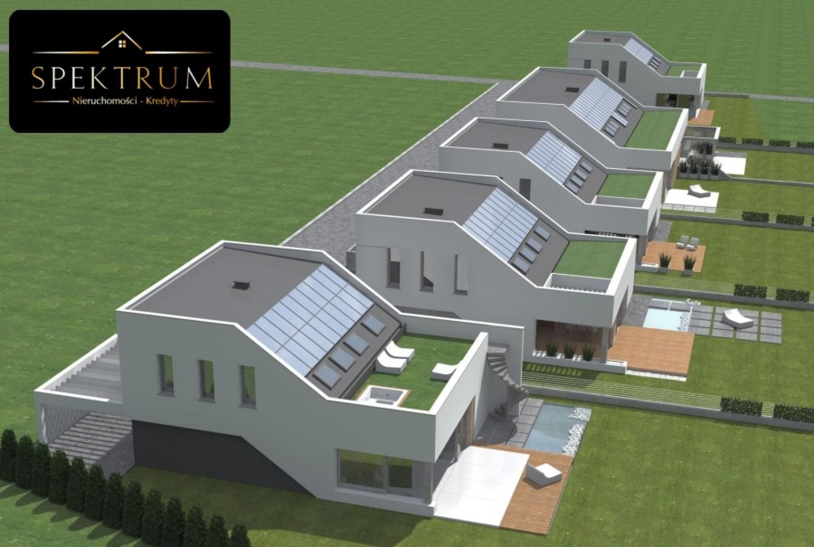 Dom na sprzedaż - Bytom