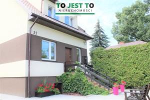 Dom na sprzedaz - Hrubieszów