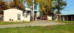 Lokal do wynajęcia - Lędziny