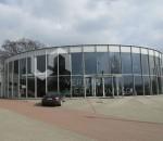 Lokal do wynajęcia - Chorzów