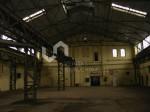 Lokal do wynajęcia - Gliwice