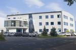 Lokal do wynajęcia - Katowice