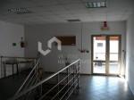 Lokal do wynajęcia - Tychy ul. Murarska