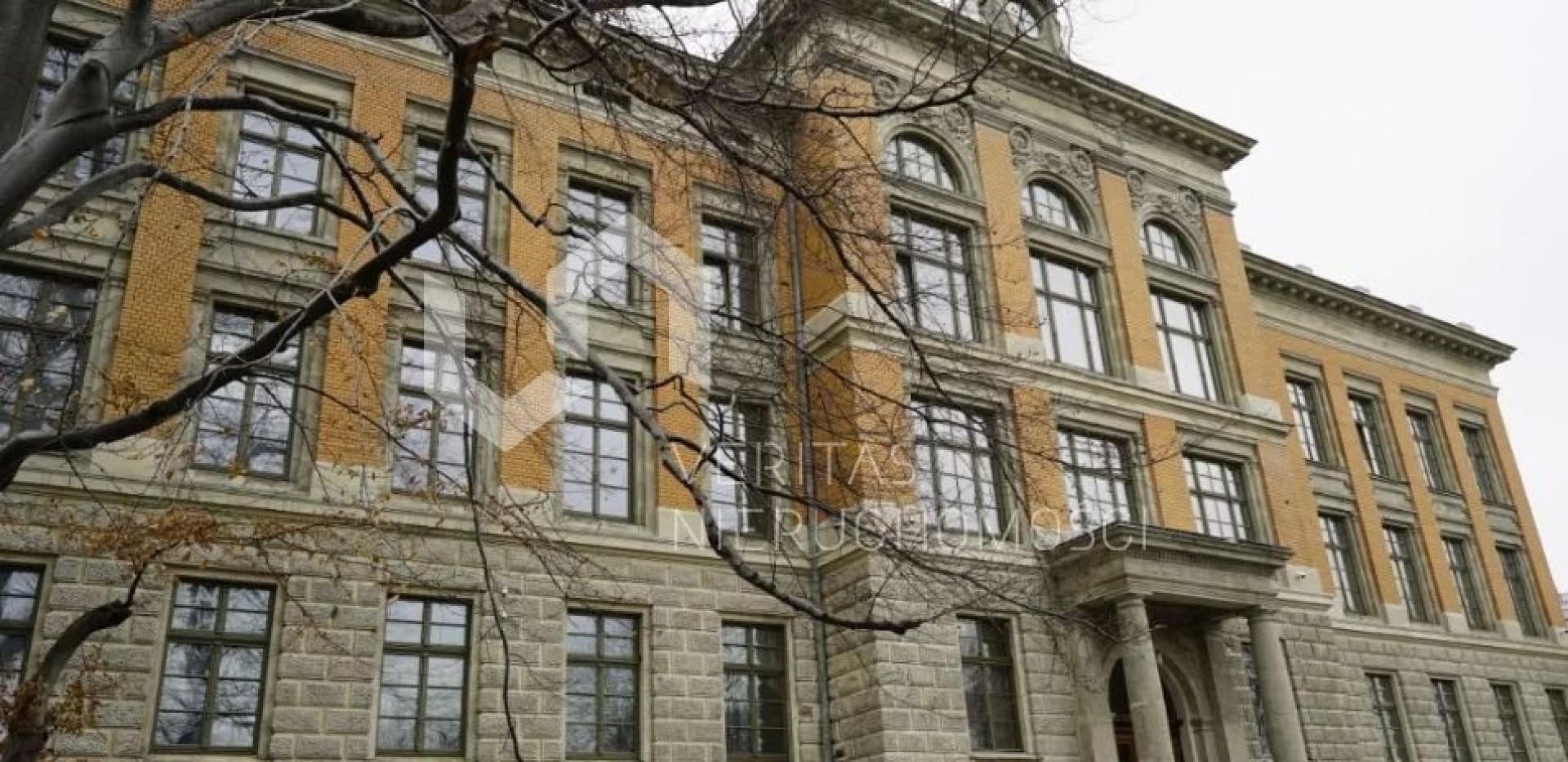 Lokal do wynajęcia - Sosnowiec